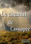 Le chemin de Cassiopée