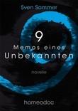 9 - Memos eines Unbekannten
