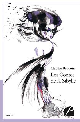 Les Contes de la Sibylle