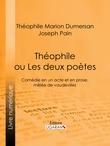 Théophile