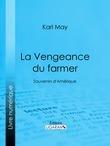 La Vengeance du farmer