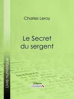 Le Secret du sergent