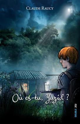 Où es-tu Yazid ?