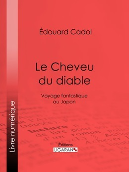 Le Cheveu du diable