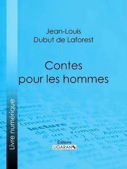 Contes pour les hommes