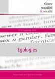 4 | 2010 - Egologies - GSS
