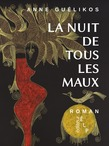 La nuit de tous les maux