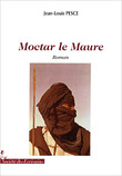 Moctar le Maure