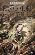 Les Mille Orques