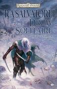 Le Drow Solitaire