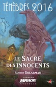 Le Sacre des innocents