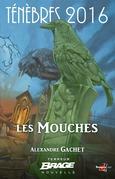 Les Mouches