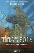 Ténèbres 2016 - L'Intégrale