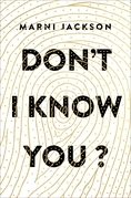 Don't I Know You?