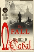 The Fall of the House of Cabal
