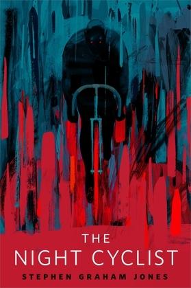 The Night Cyclist