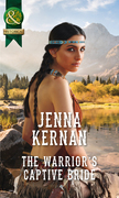 The Warrior's Captive Bride (Mills & Boon Historical)