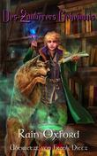 Des Zauberers Geheimnis