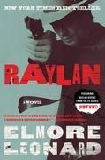 Raylan: A Novel