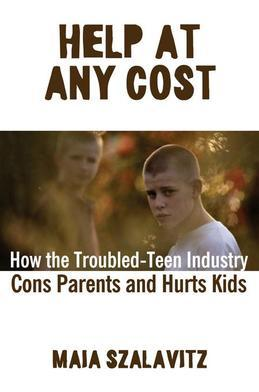Help at Any Cost