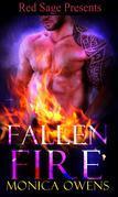 Fallen Fire