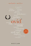 Ovid. 100 Seiten