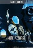 Note Azzurre