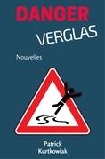 Danger, Verglas