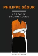 Le Rve de l'homme lucide