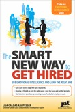 The Smart New Way to Get Hired
