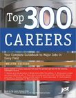 Top 300 Careers