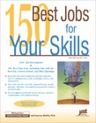 150 Best Jobs for Your Skills