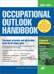 Occupational Outlook Handbook 2010-2011