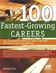 100 Fastest-Growing Careers