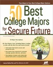 50 Best College Majors for a Secure Future