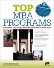Top MBA Programs