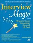 Interview Magic