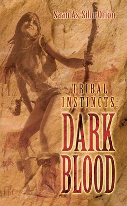 Tribal Instincts: Dark Blood