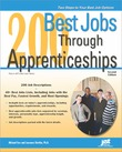 200 Best Jobs Through Apprenticeships