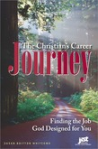The Christian's Career Journey