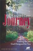 The Christian's Career Journey