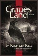 Graues Land - Im Reich der Kjell