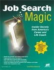 Job Search Magic