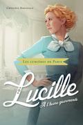 Lucille, à l'heure gourmande