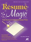 Resume Magic