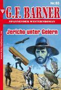 G.F. Barner 83 - Western