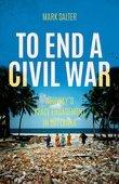 To End a Civil War