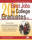 200 Best Jobs for College Graduates