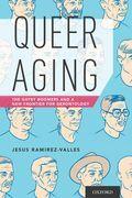 Queer Aging