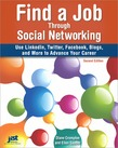Find a Job Through Social Networking